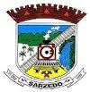 Foto da Cidade de Sarzedo - MG