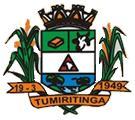 Foto da Cidade de Tumiritinga - MG