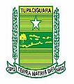 Foto da Cidade de Tupaciguara - MG