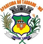 Foto da Cidade de Aparecida do Taboado - MS