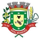 Foto da Cidade de ARAL MOREIRA - MS