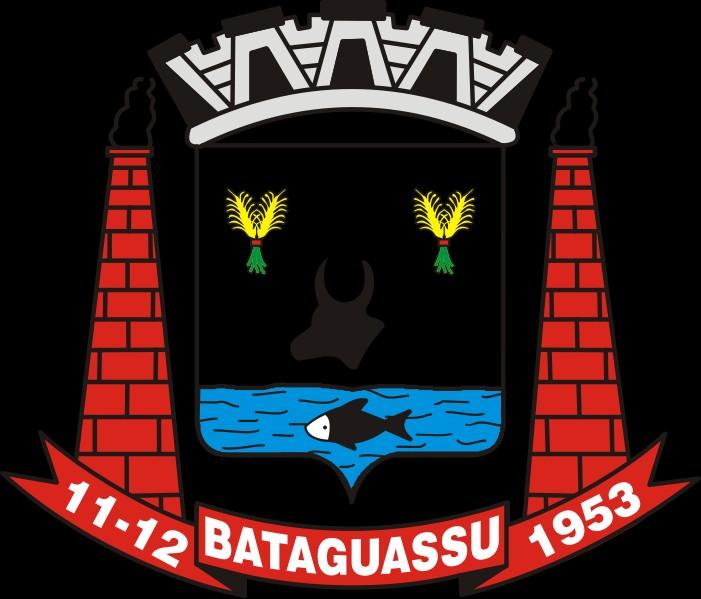 Foto da Cidade de BATAGUASSU - MS
