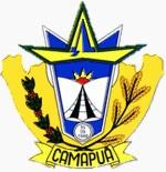 Foto da Cidade de Camapuã - MS
