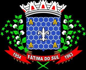 Foto da Cidade de Fátima do Sul - MS