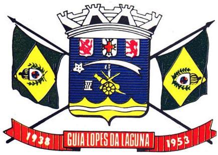 Foto da Cidade de GUIA LOPES DA LAGUNA - MS
