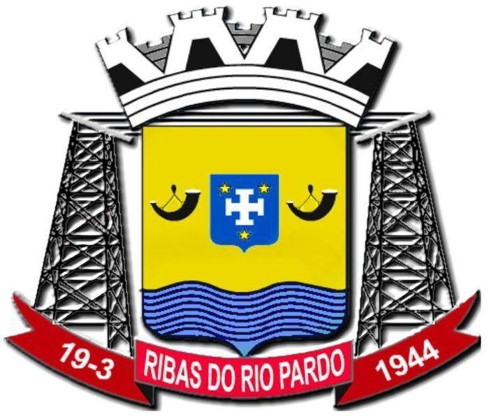 Foto da Cidade de Ribas do Rio Pardo - MS