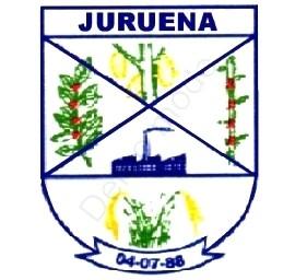 Foto da Cidade de JURUENA - MT
