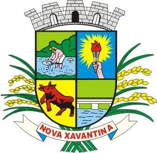 Foto da Cidade de Nova Xavantina - MT