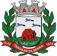 Foto da Cidade de Tangará da Serra - MT