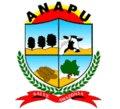 Foto da Cidade de Anapu - PA