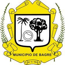 Foto da Cidade de Bagre - PA