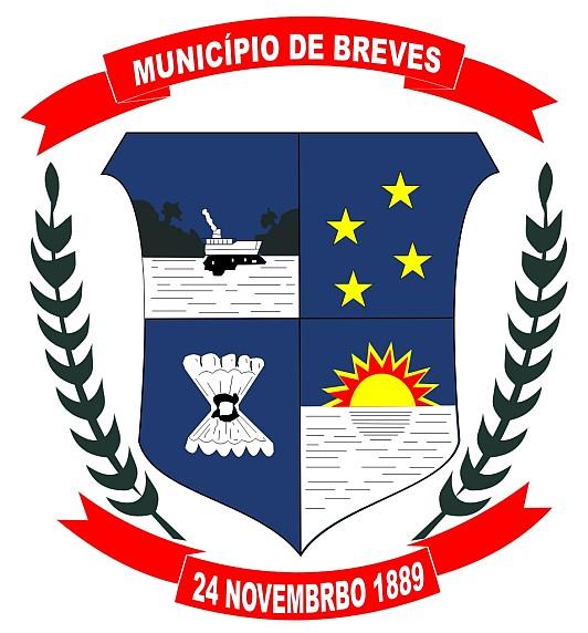 Foto da Cidade de Breves - PA