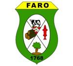 Foto da Cidade de Faro - PA