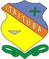 Foto da Cidade de Itaituba - PA
