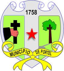 Foto da Cidade de Portel - PA