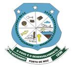Foto da Cidade de PORTO DE MOZ - PA