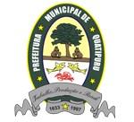Foto da Cidade de Quatipuru - PA