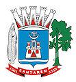 Foto da Cidade de Santarém - PA