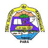 Foto da Cidade de São Geraldo do Araguaia - PA