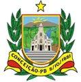 Foto da Cidade de Conceição - PB