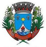 Foto da Cidade de Cuité - PB