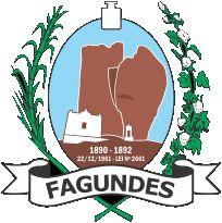 Foto da Cidade de FAGUNDES - PB
