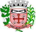 Foto da Cidade de FREI MARTINHO - PB
