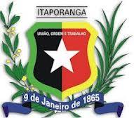 Foto da Cidade de ITAPORANGA - PB