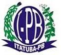 Foto da Cidade de Itatuba - PB
