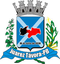 Foto da Cidade de Juarez Távora - PB