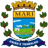 Foto da Cidade de Mari - PB
