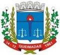 Foto da Cidade de Queimadas - PB
