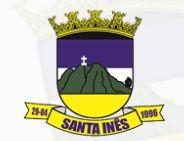 Foto da Cidade de Santa Inês - PB