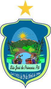 Foto da Cidade de São José de Princesa - PB