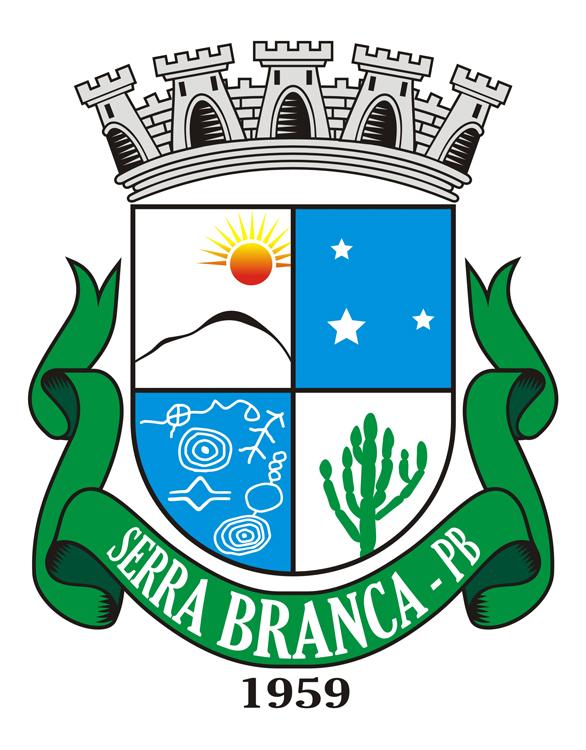 Foto da Cidade de Serra Branca - PB