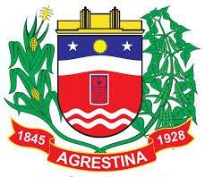 Foto da Cidade de Agrestina - PE