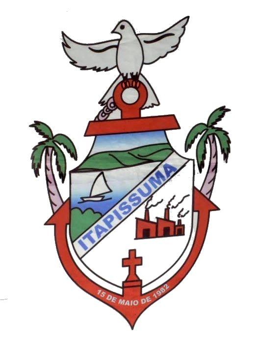 Foto da Cidade de Itapissuma - PE