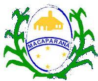 Foto da Cidade de Macaparana - PE