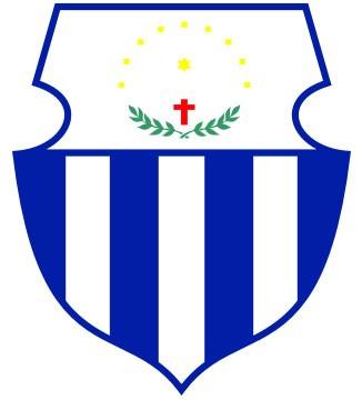 Foto da Cidade de Salgueiro - PE