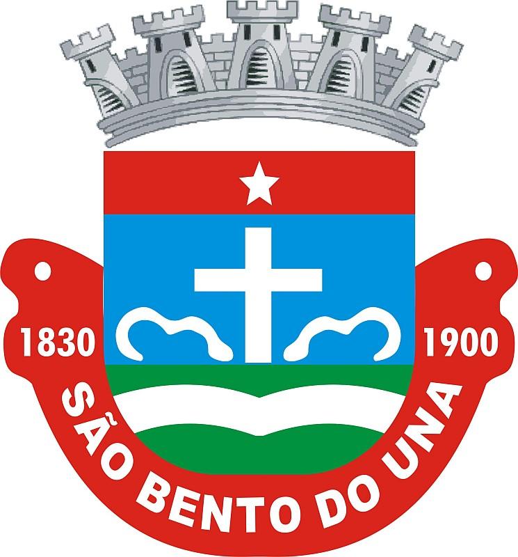 Foto da Cidade de São Bento do Una - PE