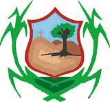 Foto da Cidade de Timbaúba - PE