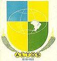 Foto da Cidade de Altos - PI