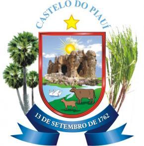 Foto da Cidade de Castelo do Piauí - PI
