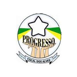 Foto da Cidade de Cocal dos Alves - PI