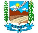 Foto da Cidade de Guaribas - PI