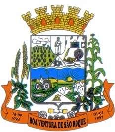 Foto da Cidade de Boa Ventura de São Roque - PR