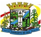 Foto da Cidade de Diamante do Sul - PR