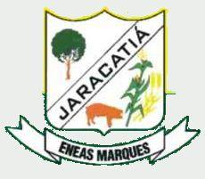 Foto da Cidade de Enéas Marques - PR