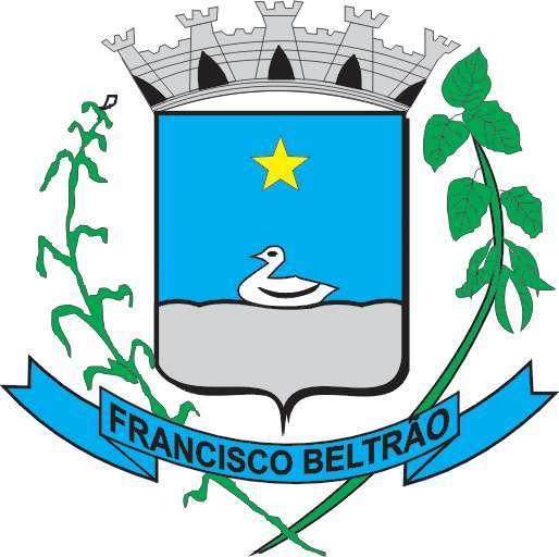 Foto da Cidade de Francisco Beltrão - PR