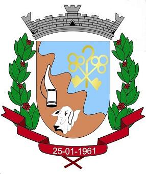 Foto da Cidade de Inajá - PR
